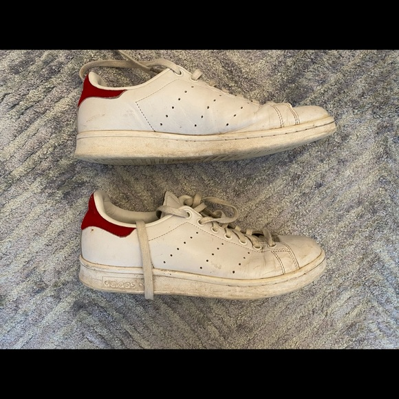 adidas Shoes | Stan Smith Special
